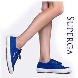 Superga Cotu Sneaker Unisex